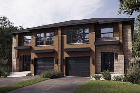 wooded lot house plans home ideas picture rcp waterfront home plans sloping lots images hillside wooded