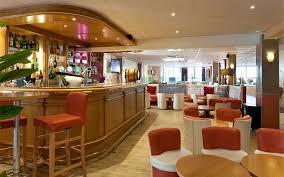 Comfort Hotel Paris La Fayette Comfort Hotel Airport Cdg Official Website Roissy Airport Hotels