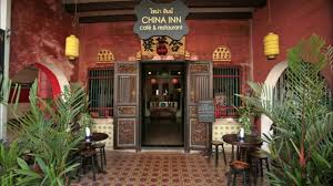 chinese interior design nice chinese restaurant interior design youtube