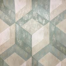Tile Wallpaper A Prints Rustic Wood Tile Green Wallpaper Fd22310