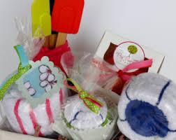 wedding gift basket wedding gift basket etsy