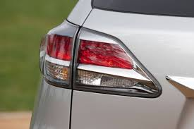 2013 lexus rx 350 warning reviews top 10 problems you must know