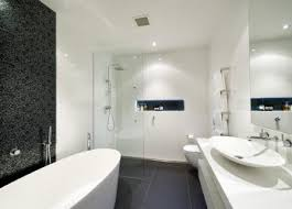 bathroom tile ideas australia trendy colors for bathrooms modern ideas tiles small colours