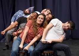 chicago sketchfest 2015 day seven and eight