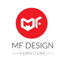 mf design mf design furniture sofa dining set bedroom set cabinet bed