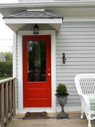 Front Door Storage by Back Entry Door Btca Info Examples Doors Designs Ideas