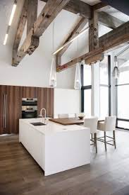 52 best keuken images on pinterest kitchen home and live