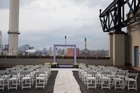 special events brooklyn navy yard development corporation