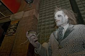 cape girardeau halloween city here are 14 haunted attractions you must experience this fall