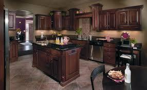 kitchen cabinets custom cabinets kitchen bathroom custom madison wi