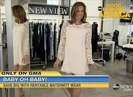 affordable maternity clothes maternity clothes rental affordable pregnancy wear dress clothes