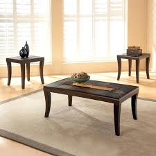 small end tables for living room slim end tables sliding top small end table with drawer slim console