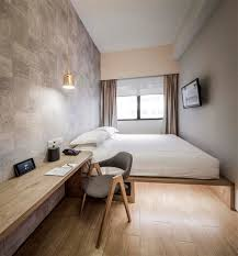 scandinavian hotel google search scandi hotel inspo