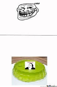 U Jelly Meme - u jelly meme 28 images u jelly u jelly know your meme u jelly