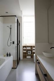 Shower Ideas For Small Bathrooms by Bathroom Luxury Shower Stall Modern Bathroom Designs 2016 Small
