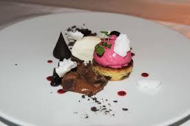 herve cuisine foret fresh herve cuisine foret plan iqdiplom com