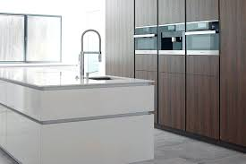 leicht kitchen cabinets c channel contino kitchen in woodland hills leicht los angeles