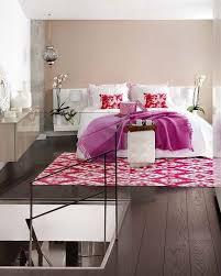 design apartment bedroom for girls apartment bedroom for girls