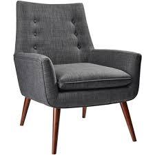 mid century modern furniture u0026 decor froy