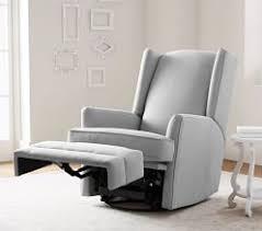 recliner rocker for nursery thenurseries