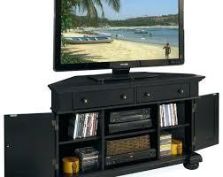 antique corner tv cabinet antique corner tv stands tweeps co