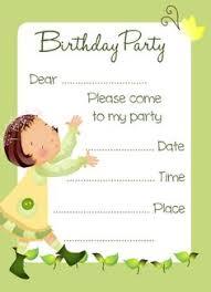 invitationland free printable invitations to create invitations