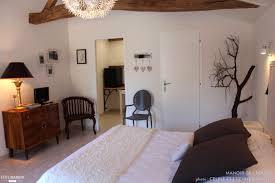 chambre d hotes etienne maison d 039 hôtes chambre epoque en vendée etienne