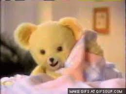 Snuggle Bear Meme - moooom it s cold can we snuggle gif on imgur