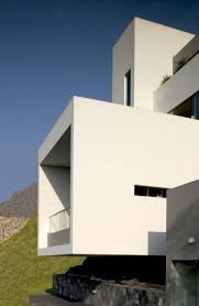 Architecture Home Design 279 Best Arhitectura Images On Pinterest Architecture Facades