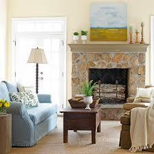 fresh fireplace mantel decor christmas 24876