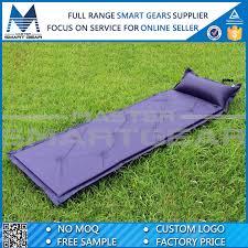 air mattress air mattress suppliers and manufacturers at alibaba com