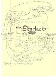 Starbucks Map College Stuff Mai U0027s Blog