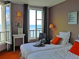arromanches chambre d hotes hôtel de la marine 3 étoiles à arromanches dans le calvados