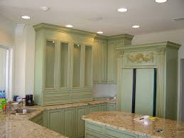 100 kitchen cabinets south africa custom kitchens and baths