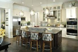 pendant lights for kitchen island kitchen pendant lighting islands single pendant light