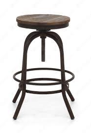 Stool For Kitchen Island Bar Stools Nice White Kitchen Island With Stools Gray And