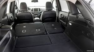 jeep limited inside 2014 jeep cherokee limited euro version interior hd