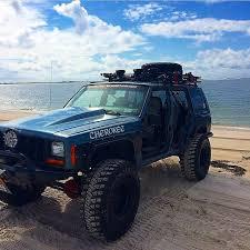 jeep grand xj 159 best jeep xj images on jeep xj mods jeep stuff
