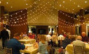 Wedding Venues In Roanoke Va Best Wedding Reception Location Venue In Roanoke Hunting Hills