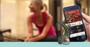 Home Gym Design Tips Lumafit Interactive Fitness Coach