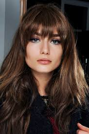 Frisuren D Ne Haare Frauen by Http Frisuren Trends Herbst Winter Frisuren 2014 Bilder