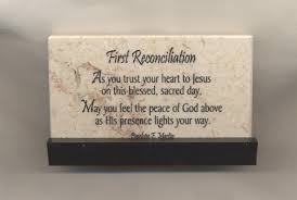 reconciliation gifts reconciliation prayer holy land company