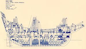 shipsect2 jpg