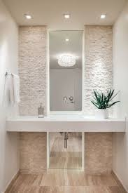 Guest Bathroom Decor Ideas Colors Best 25 Beige Bathroom Ideas On Pinterest Half Bathroom Decor