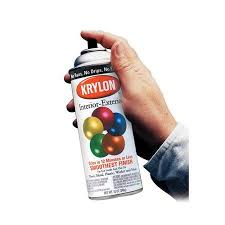 cheap bosny spray paints find bosny spray paints deals on line at