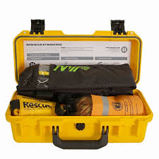 mustang rescue stick mustang survival water rescue kit m i t 100 pfd