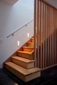 the 25 best open staircase ideas on pinterest metal staircase