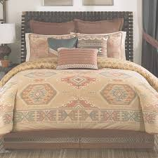 Southwest Bedroom Furniture Bedroom Furniture Croscill Bedding Touch Of Class Home Decor
