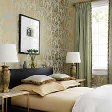 dining room wallpaper enliven your walls and more with wallpaper