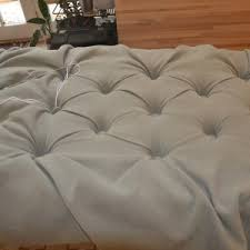 Tufted Round Ottoman Coffee Table by Furniture Best Tufted Ottoman For Your Home U2014 Metaxpress Com